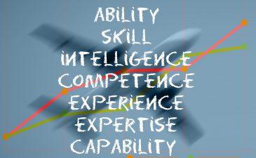 EC Education and Training
