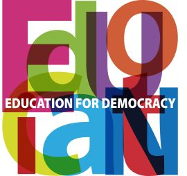 8th Forum for Educational Reform in Europe