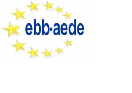 Statement on ERASMUS+