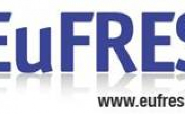 EuFRES conference 2020 about Intercultural dialogue in Europe