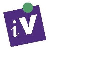 IV Board Meeting 1-2018