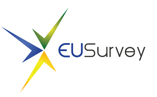Public consultation on EU funds