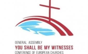 General Assembly of CEC 2018 in Novi Sad