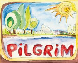 PILGRIM newsletter April 2021