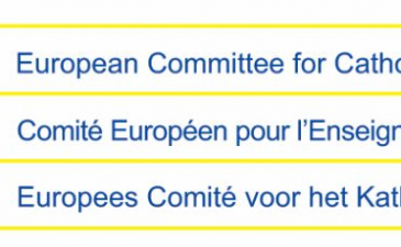 CEEC Newsletter January 2020