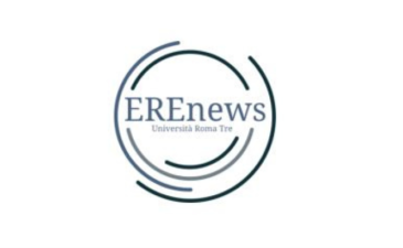 EREnews 2/2021 – new structure and design now in place