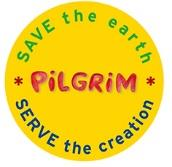 PILGRIM May 2021 newsletter